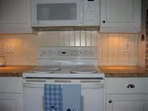 wainscoting kitchen backsplash pics photos wainscoting kitchen backsplash image search results
