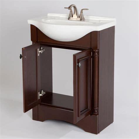 amazing bathroom home depot bathroom mirror cabinet