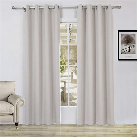 window curtain lengths window curtain lengths best 25 curtain length ideas on