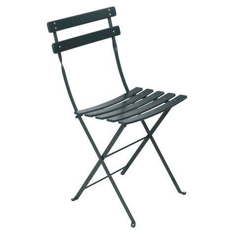 chaise bistro bistro chair metal chair outdoor furniture