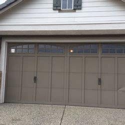 garage door repair oconomowoc wi all pro overhead garage doors 20 photos garage door services 2774 e palisade dr fresno