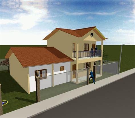 plan maison simple 3 chambres actualités 3cb constructeur et prommoteur immobilier