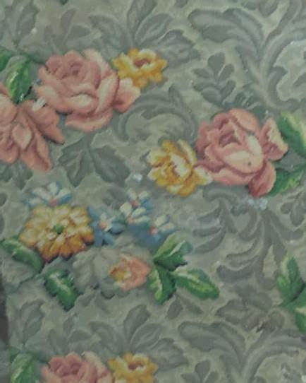 linoleum    carpet    floor painting linoleum  floor