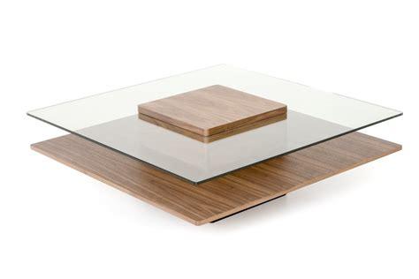 le bon coin meuble bureau table basse bois et verre carrée bureaux prestige