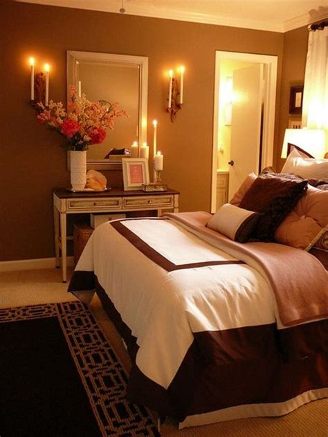 Bedroom Ideas For Couples Images by 40 Bedroom Ideas For Couples Http