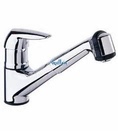 peerless pull out kitchen faucet order replacement parts for grohe 33330 eurodisc low