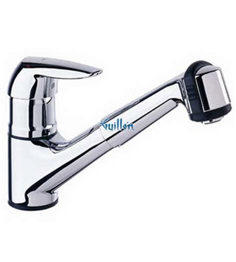 grohe parts kitchen faucet grohe kitchen faucet spray replacement parts ppi
