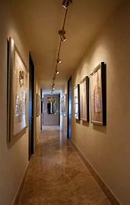 Top, 16, Modern, Unique, Hallway, Design, Ideas
