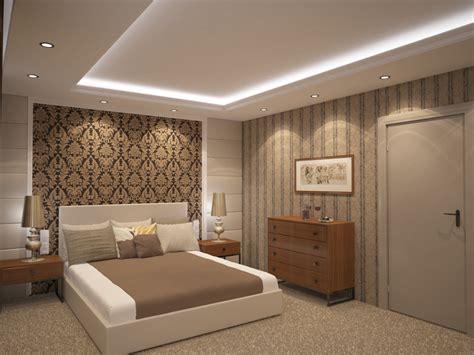 stunning decor placoplatre ba13 chambre a coucher 2017