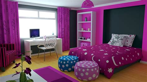 Decorating Ideas For A Little Girls Bedroom Tags