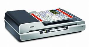 ion isc12 document scanner theofficepanda office With documents scanner near me