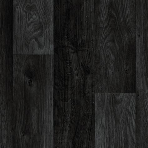 linoleum flooring wood plank dark grey wooden floor houses flooring picture ideas blogule
