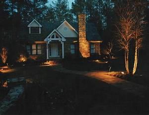 outdoor path sidewalk lighting lights raleigh cary With outdoor lighting companies raleigh nc