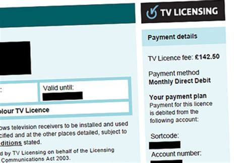 sneaky   legally avoid paying  tv