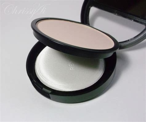 color stay revlon colorstay pressed powder reviews in powder