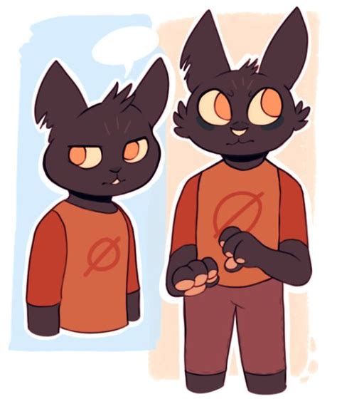 Pin on Night In The Woods
