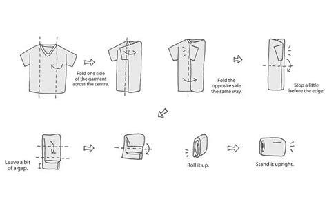 Kondo Falten buchtip magic cleaning mit kondo teil 2 echt