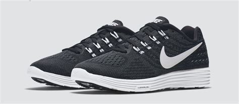 nike si鑒e nike lunartempo ipertensioneonline it