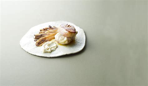 julie cuisine julie andrieu cuisine pascal nibaudeau
