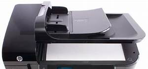 hp officejet 6500a plus review computershoppercom With best auto feed document scanner