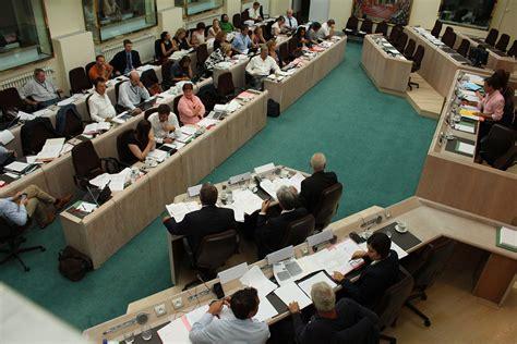 chambre nationale des huissiers de la commission justice de la chambre du 26 08