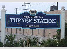 Turner Station Dundalk Baltimore County chipd Flickr