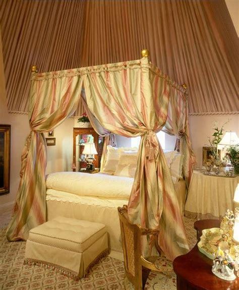 turning  room   princess lair cute ideas