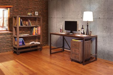 office westwoods furniture yuma arizona