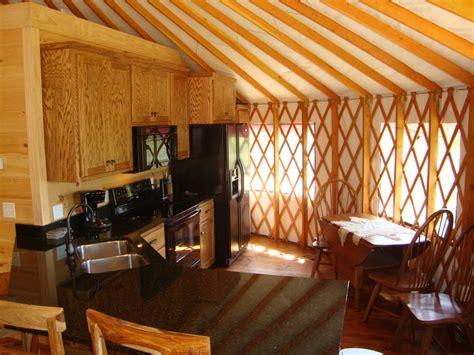 story  sky ridge yurts pacific yurts