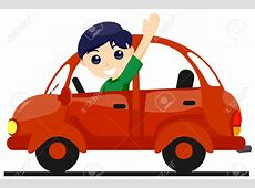 Car clipart BBCpersian7 collections