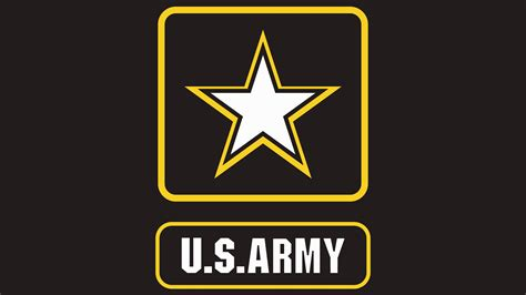 Us Army Background United States Army Wallpapers Gallery