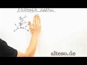 Oxidationszahlen Berechnen : esterverseifung oder alkalische esterhydrolyse ~ Themetempest.com Abrechnung