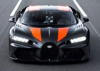 Bugatti chiron vs koenigsegg jesko drag race  the crew 2 inner drive sharefactory™ store.playstation.com/#! Bugatti Chiron Super Sport 300+ vs. Koenigsegg Jesko Absolut, le comparatif des voitures les ...