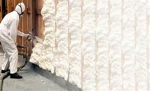 0551072800 With cheap pole barn insulation