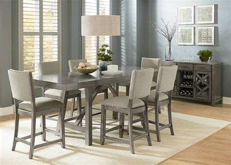Dining Room Sets : Quality Dining Room Sets