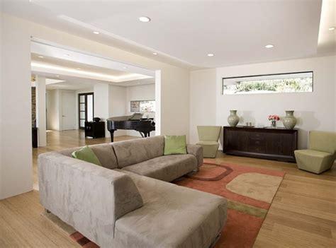 living room l 42 sofa designs ideas design trends premium psd