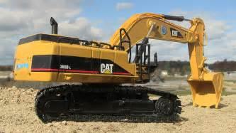 cat 390 cat 390 374 365 me excavators general topics dhs forum