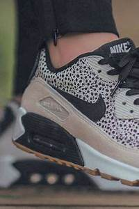 Nike Air Max 90 Infrared Air Time | Inspiration ...