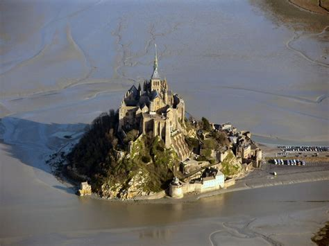 photos mont michel blast with da booz the beautiful mont st michel