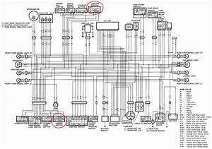 Yamaha Outboard Engine Parts Lookupkfx 700 Parts Diagram  U2022 Downloaddescargar Com