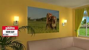 Foto Auf Bettwäsche : ihr foto auf forex platte drucken lassen bei ~ Michelbontemps.com Haus und Dekorationen