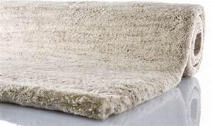 Berber Teppich Kaufen : tuaroc berber teppich maroc de luxe 20 20 double kiesel bei tepgo kaufen versandkostenfrei ~ Indierocktalk.com Haus und Dekorationen