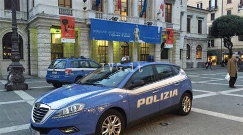 Polizia Di Stato Ufficio Stranieri savona controlli della polizia due cittadini stranieri