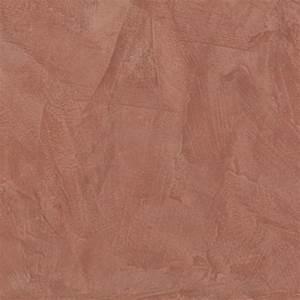 Cire Pour Enduit : b ton cir orange cuivr rocou betoncire b ton cir et ~ Premium-room.com Idées de Décoration