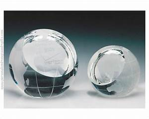 Engraved paperweights for Engravable paperweights