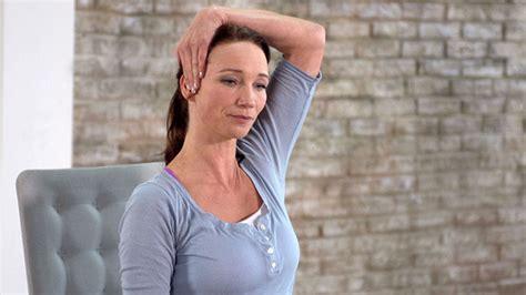 Was hilft gegen Muskelschmerzen? DOLORMIN®