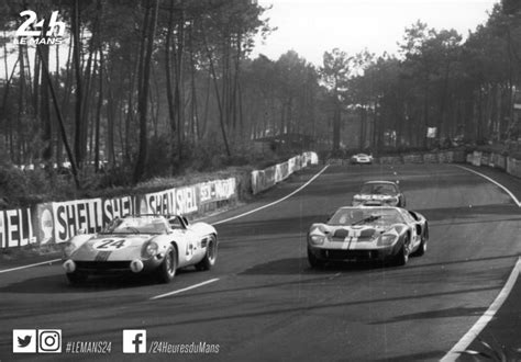 le mans org serenissima and the 24 hours of le mans 1966 2 2 aco automobile