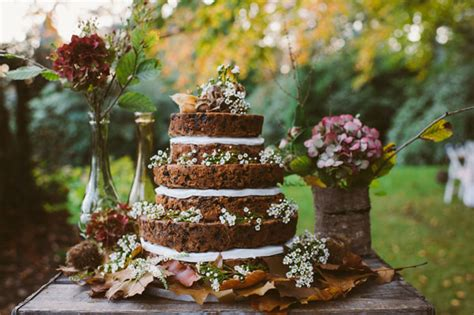 are you an outdoor wedding style tips the