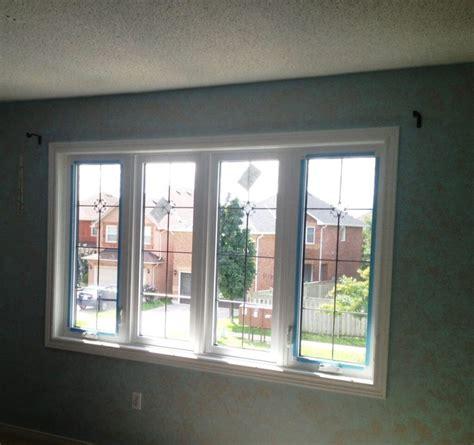 casement windows replacement eco choice windows doors
