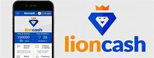 Entrevista com afiliados #2 – Lioncash – Actionpay